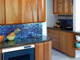 blue glass backsplash kitchen blue glass kitchen glass for kitchen blue glass kitchen blue glass subway