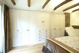 fitted bedroom furniture ikea. Bespoke Bedroom Furniture Designer Bedrooms Ikea Fitted Uk