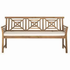 outdoor storage bench cover 44 best ikea storage bench concept of ikea outdoor storage bench