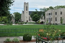us colleges that are harder to get into than ivy league schools college of the ozarks