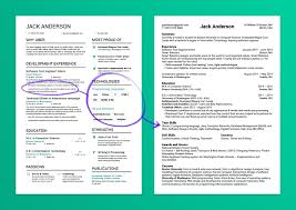 Common Resume Mistakes resume Common Resume Mistakes 1