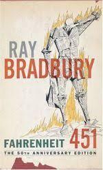 searching for ray bradbury an essay hero complex movies searching for ray bradbury an essay