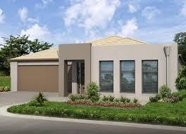 Smart Home Design Exterior