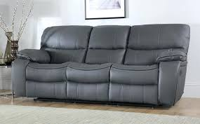 3 seater recliner sofa lovely 3 recliner sofa with additional home kitchen cabinets ideas with 3 3 seater recliner sofa