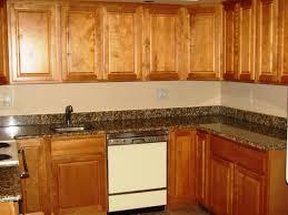 Rta Unfinished Kitchen Cabinets Rta Kitchen Cabinets Hgtv Sweet Home Ideas Amazing Rta Kitchen