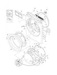 Limited frigidaire affinity dryer wiring diagram r0606015 00002 with frigidaire affinity dryer wiring diagram