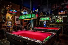 how to move a coin operated pool table