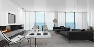 Download Penthouse Design  Home IntercineSpectacular Penthouse With Sea View In Tel Aviv