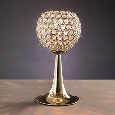 lamps crystal lamps globe table lamp crystal beaded table lamp shades crystal chandelier table