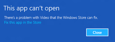 Windows 10 Reinstall Store How To Reinstall Microsoft Store Apps In Windows 10
