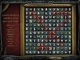 All hidden object games are 100% free, no payments, no registration required,no time limits. Amazon Com Escape Hidden Object Collection Pc Video Games