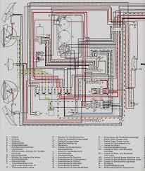 1970 vw beetle wiring diagram wiring diagram radixtheme com 2000 vw beetle fuse box diagram elegant of 1972 vw super beetle wiring diagram vw diagrams in 1970 vw beetle wiring diagram