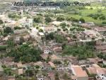imagem de Uruburetama Ceará n-14