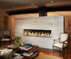... Large-size of Scenic Linear Fireplace Designs Trending Fireplace Design  Ge Etown Fireplaceand Patio Trends ...