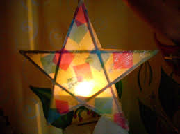 Introduction: Star Lantern