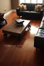 industrial furniture hardware. Full Size Of Coffee Table:industrialt Table Wheels Hardware Diy Plans Remarkable Industrial Carte Furniture
