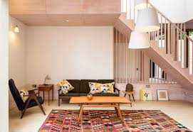 urban outfitter furniture. Urban Outfitters Living Room Rugs For A Contemporary With Danish On Outfitter Furniture