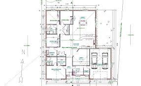 autocad house plans fresh 11 elegant basic house plans of autocad house plans fresh 11 elegant