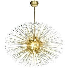 chandeliers gallery 74 chandelier gallery chandelier large image for glass cloche mid century modern sputnik