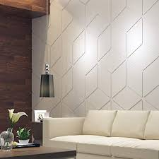 wall tiles for office. HomeArtDecor | Bas Relief Cubes Decorative Wall Panels 3D Tiles High  Quality Polyvinyl Wall Tiles For Office