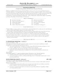 targeted resume examples target resume examples format resume samples for customer