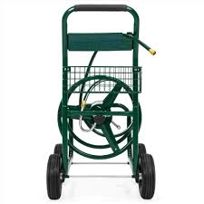 cart holds in x ft rhnortherntoolcom strongway best garden hose cart garden hose reel cart u
