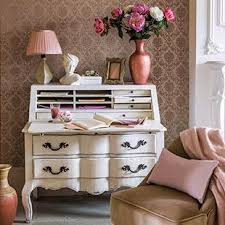 dining room chairs homesense. fabulous furniture dining room chairs homesense s