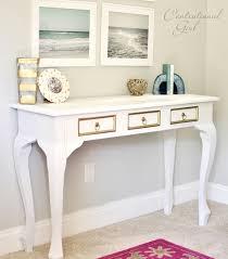 white furniture paintWhite Paint Furniture  CREATION HOME