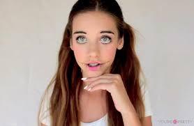 10 face makeup ideas you re so pretty