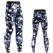 Jogger Pants Pattern Awesome Inspiration Design