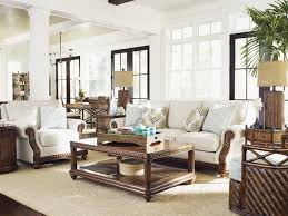 living room furniture orange county. bali hai - british west indies living room tropical-living-room furniture orange county g