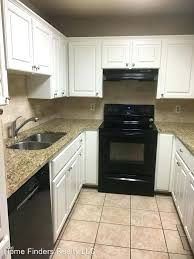 awesome kitchen countertops baton rouge kitchen faucets
