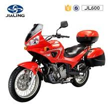 250cc unique motorcycle price 250cc unique motorcycle price