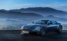 aston martin one 77 white wallpaper. 2017 aston martin db11 coupe free download wallpaper one 77 white
