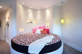 romantic bedroom designs. Romantic Bedroom Ideas With Round Bed Style For Your Decorating Designs