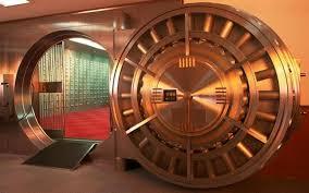 Иностранные банки Открытие расчетного счета иностранные банки в России