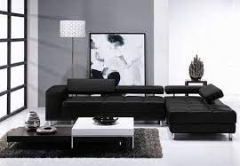 sofa living room couch decor