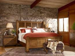 Modern Day Bedrooms Modern Country Bedroom Decorating Ideas Modern Country Style For