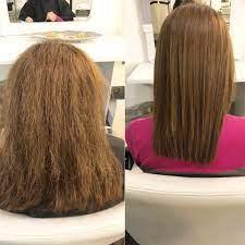 the best hair salon in doylestown pa