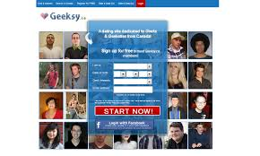 canadian dating websites free
