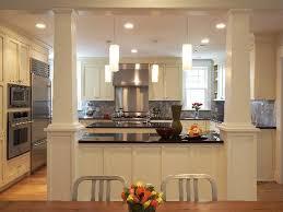 Interior Minimalism In Interior Design Modern Minimalis Interior Interior Design For Kitchen Room