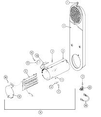 maytag refrigerator wiring diagram efcaviation com inside maytag dryer wiring diagram 4 prong at Wiring Diagram For Maytag Centennial Dryer