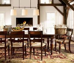 dining table rustic design. as like other home interior decor ideas furniture, rustic dining table design