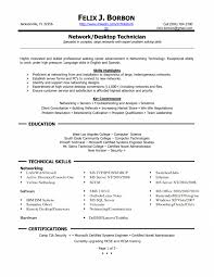 resume technical support specialist cipanewsletter computer resume skills technical support specialist resume