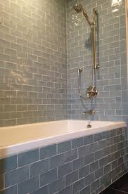 interior tile tubunds awesome home depotund bathtub scenic pictures shelves shower tile tub surrounds
