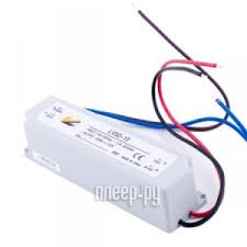<b>Блок питания SWGroup IP67</b> 50W 12V LV-50-12