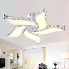 white ceiling fan bedroom bedroom chandelier stunning chandelier ceiling fan cool chandelier within white ceiling fans