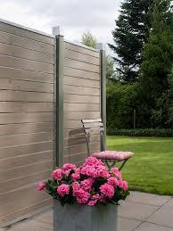 Inspirierend Sichtschutz Im Garten Herrlich Element Wand Holz Sichtschutz Im Garten Buch