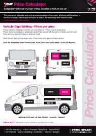 3m Designer Wraps Price Vehicle Wrapping Prices Vehicle Wrap Price Guide Sign