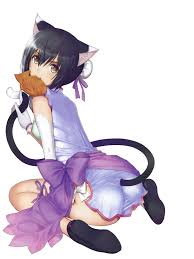 Image result for rin shaomei gif